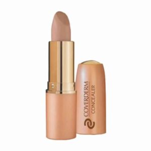 Coverderm Camouflage Concealer