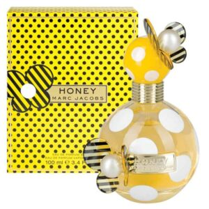 Marc Jacobs Honey EDP perfume