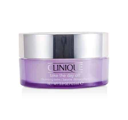 CLINIQUE Take The Day Off Cleansing Balm (125ml)
