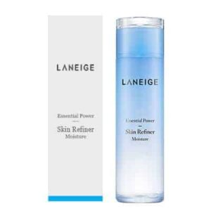43889_LANEIGE Essential Power Skin Refiner Moisture (200ml)