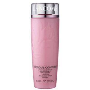 LANCOME Tonique Confort Re-Hydrating Comforting Toner Dry Skin
