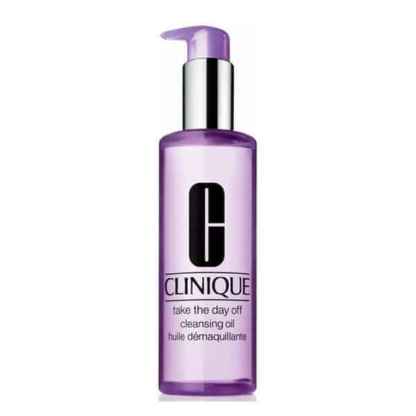 CLINIQUE Take the Day Off Cleansing Oil (200ml)