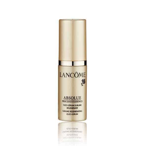 LANCOME Absolue Precious Essence Sublime Regenerating Oleo-Serum