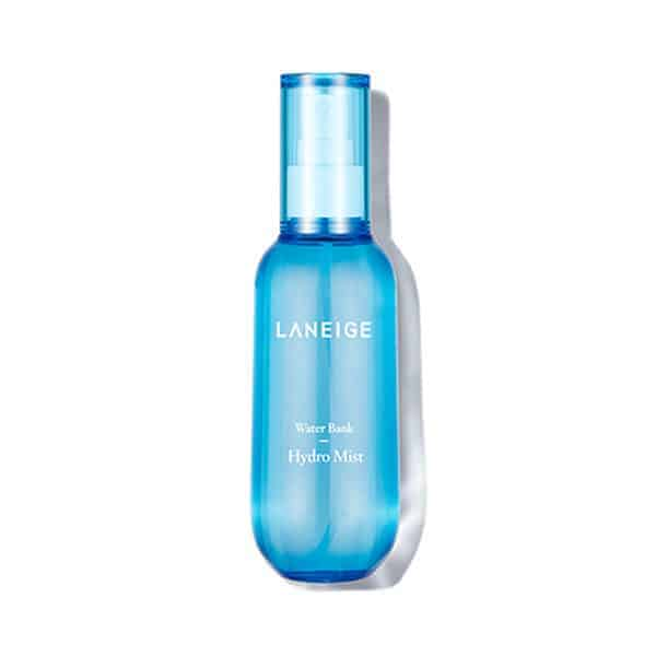 LANEIGE Water Bank Hydro Mist (150ml)