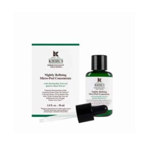 KIEHLS Nightly Refining Micro-Peel