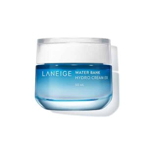 LANEIGE Water Bank Hydro Cream Ex (50ml)