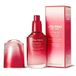 Ultimune Power Infusing Concentrate Imugeneration Technology (50ml)