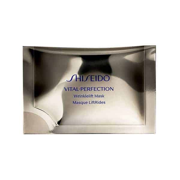 Vital-Perfection Wrinklelift Mask (1pair)