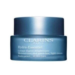 Hydra Essentiel Light Cream All Skin Types (50ml)