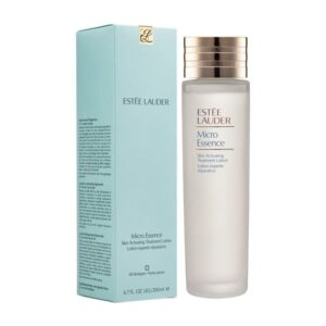 Micro Essence Skin Activating Treatment Lotion (200ml)