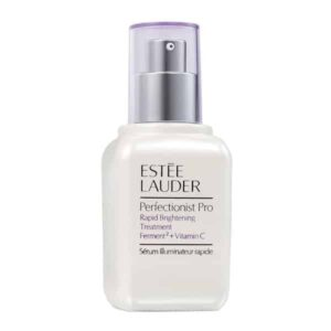 Perfectionist Pro Rapid Brightening Treatment (30ml)