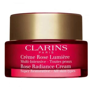 Rose Radiance Cream (50ml)