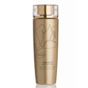 Absolue Precious Cells Advanced Youthful Lotion (150ml)