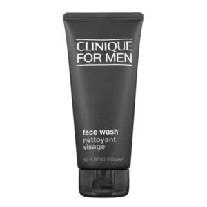 For Men Face Wash (200ml)