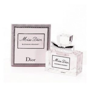 Miss Dior Blooming Bouquet EDT (5ml)