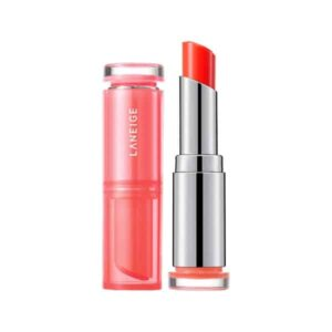 Stained Glow Lip Balm - #02 Rich Red