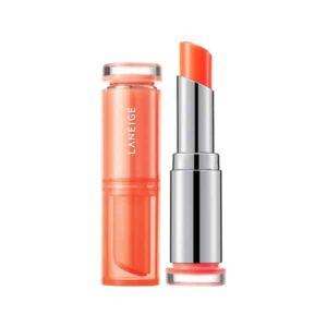 Stained Glow Lip Balm - #03 Mandarin Coral
