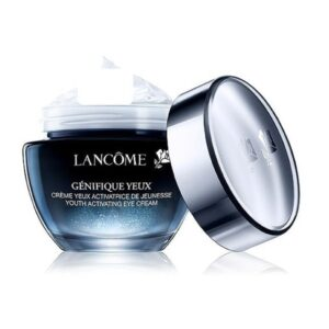 Advanced Genifique Yeux Youth Activating Smoothing Eye Cream (15ml)