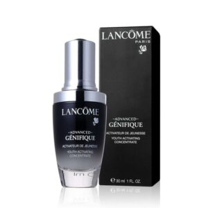 Advanced Genifique Youth Activating Concentrate(30ml)