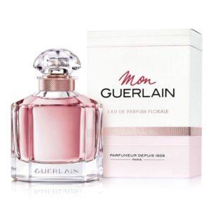 Mon Guerlain EAU De Parfum Florale (30ml)