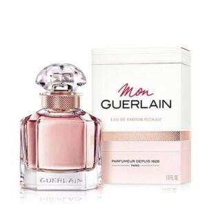 Mon Guerlain EDP Florale (50ml)