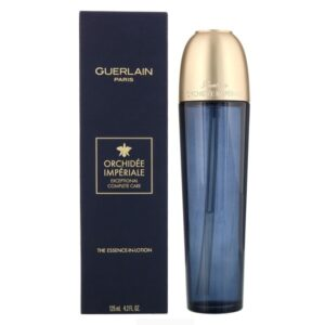 Orchidee Imperiale The Essence-In-Lotion (125ml)