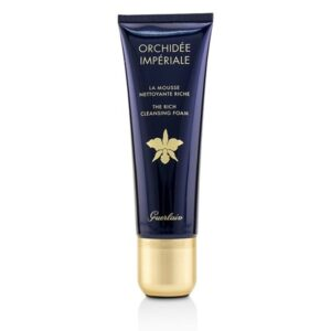 Orchidee Imperiale The Rich Cleansing Foam (125ml)