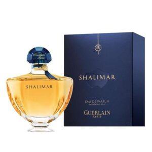 Shalimar EDP Spray (50ml)