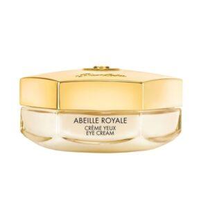 Abeille Royale Eye Cream Multi-Wrinkle Minimizer (15ml)