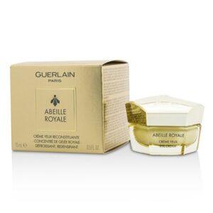 Abeille Royale Replenishing Eye Cream (15ml)