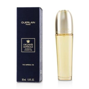 Orchidee Imperiale Exceptional Complete Care The Imperial Oil (30ml)