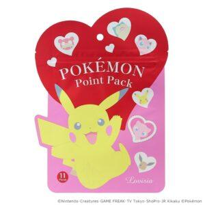 pokemon pointpack_1