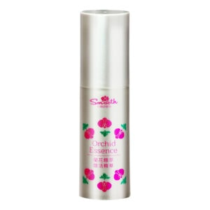 Smooth Orchid Essence